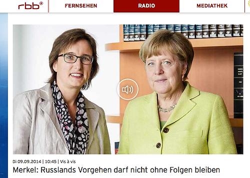 Merkel_rbb_20140909