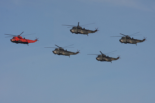 Seaking_Formation_2012