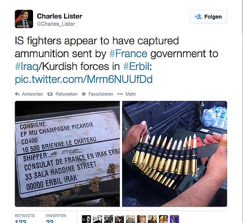 charles_lister-tweet_fra-waffen