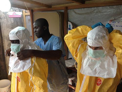 ebola_guinea_eu_apr2014