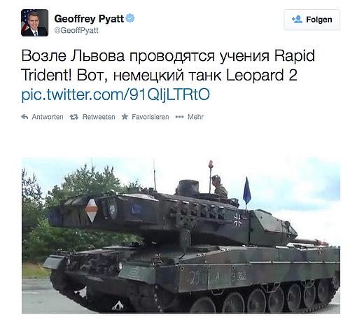 pyatt_leo-2
