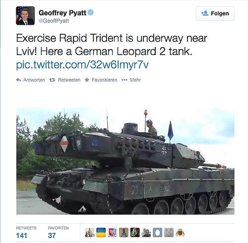 pyatt_leo