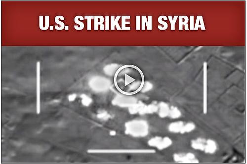 us-strike-syria-scrn