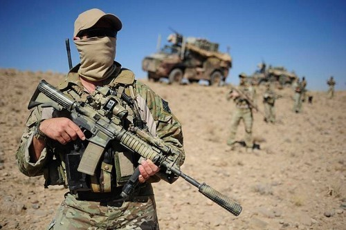 Australia_special_forces