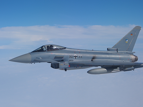 BAP_Eurofighter_3033_20140910