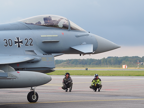Eurofighter_Vorber_20140910