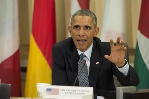 Obama_ISIS_20141014