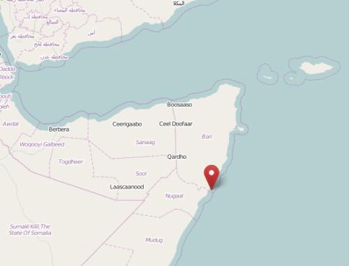 Somalia_Piraten_20141016