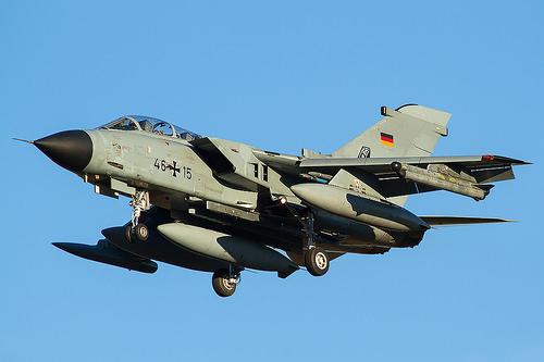 Steadfast_Noon_2014_Tornado