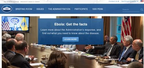 whitehouse_ebola-banner