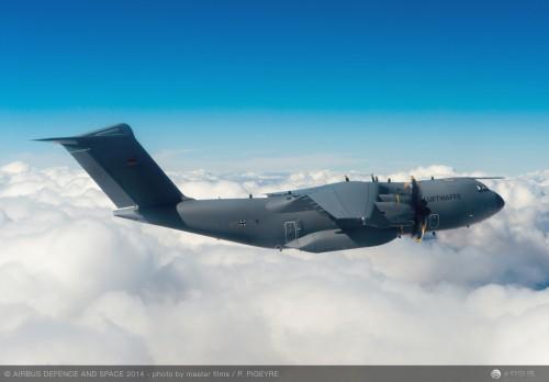 A400M_Luftwaffe_erstflug