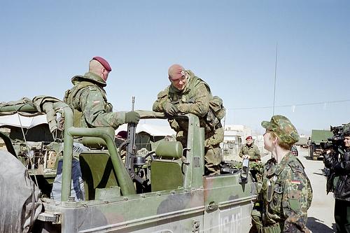 Kabul_2002-2_kl