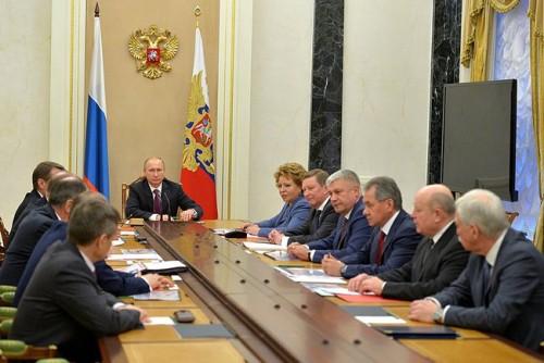 RUS-Sicherheitsrat_20141226
