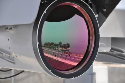 Airbus_DS_Optronics_ZNightOwl-kl