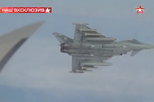 Eurofighter_TU95_vid