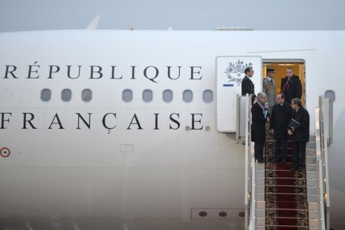 Hollande_MOskau_20141206
