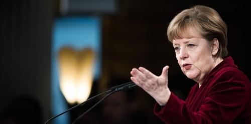 Merkel_MSC2015_20150207