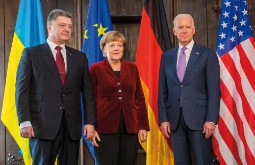 Merkel_Poro_Biden_msc2015