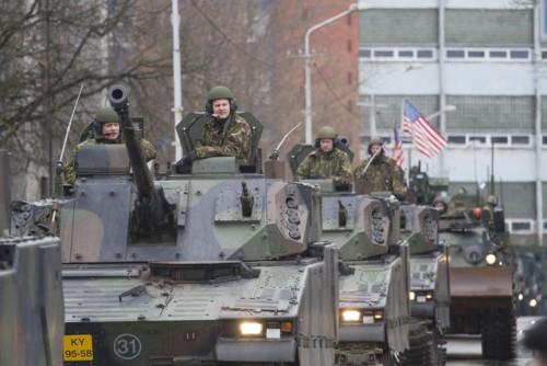 US_Estland-1_20150224