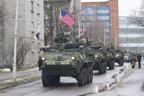 US_Estland-2_20150224