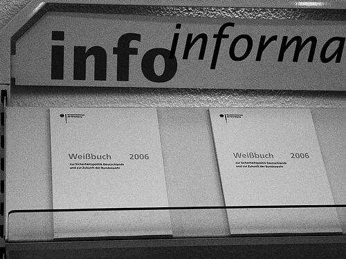Weissbuch2006