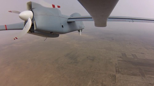Heron1_Afghanistan_ADS_kl