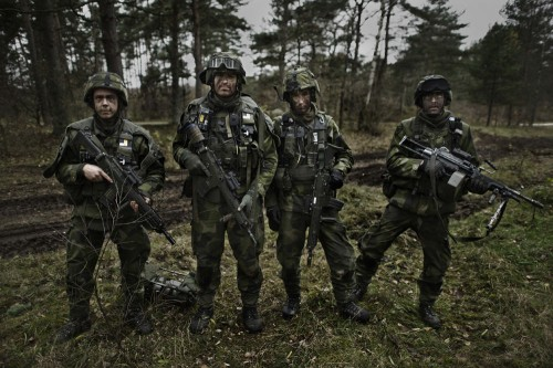 SWE-soldiers_Jimmy_croona