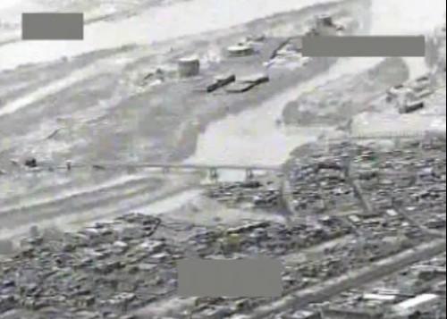 Tikrit_Luftangriff_25mar2015