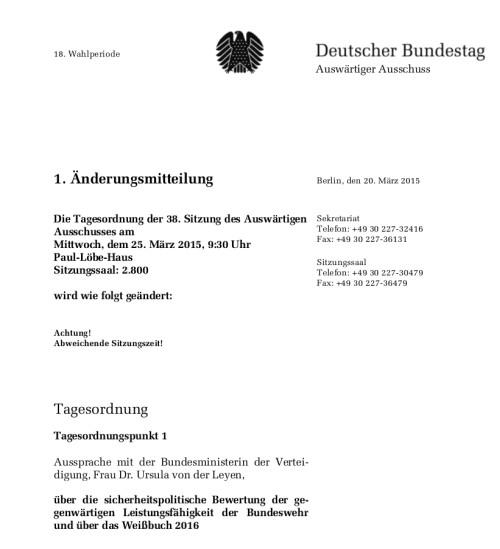 vdL_AuswAusschus_mar2015-2