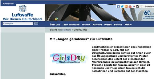 AG-Luftwaffe_20150424