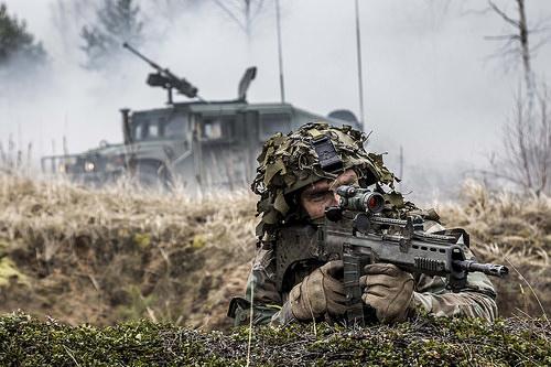 G36_Latvia_NATO_kl