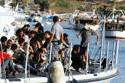 Lampedusa_noborder_2007-2A