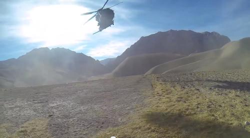 NH90-FAM-AFG-vid