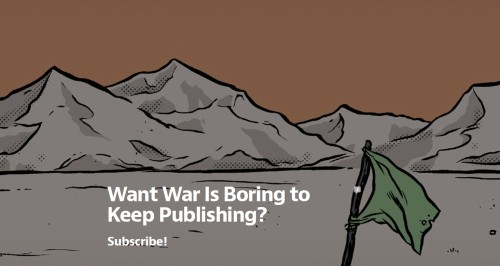 Warisboring_subscribe