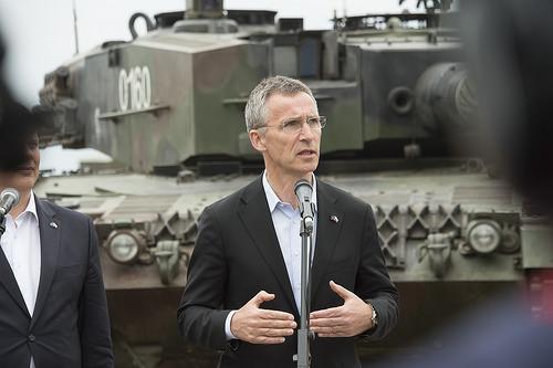 NATO_SG_NobleJump_20160618