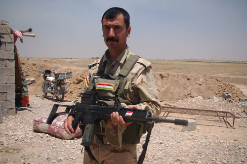 Peshmerga_G36_campbell_kl