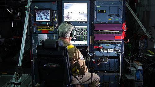 a400m_testflug_techniker