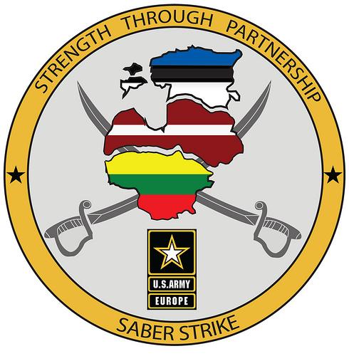 saber_strike_2015_logo