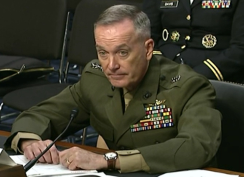 Dunford_Senate-hearing_20150709