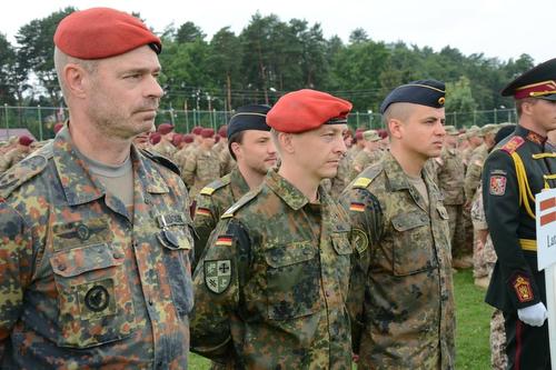 Rapid_Trident_2015_German
