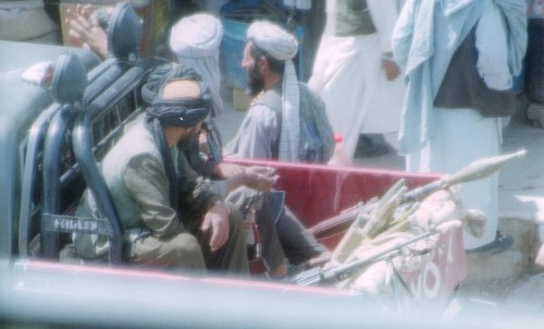 Taliban-herat-2001_crop