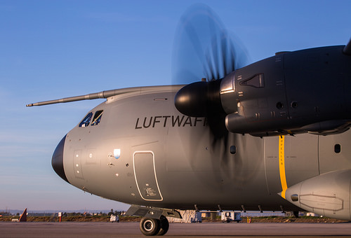 a400M_Test_luftwaffe_20141210