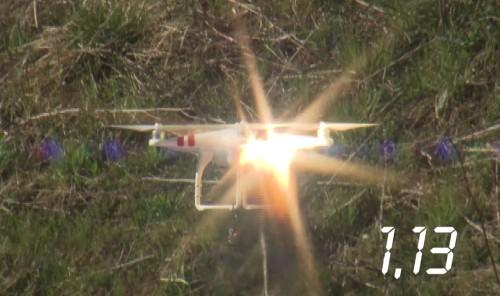 laser_drone_mbda