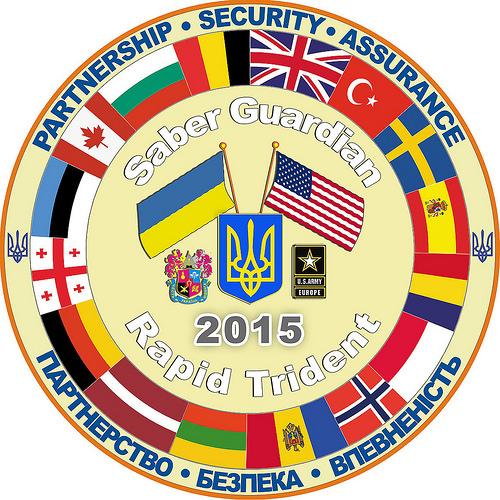 rapid_trident_2015_logo