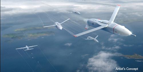 DARPA_Gremlins_drone_aug2015A