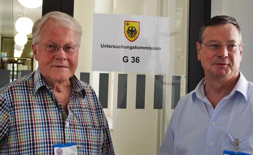 G36_Nachtwei_Koenigshaus