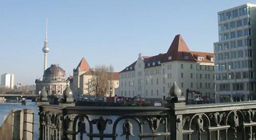 KMBA_Gaestehaus