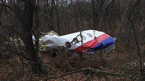 MH17_Akkermans_Nov2014