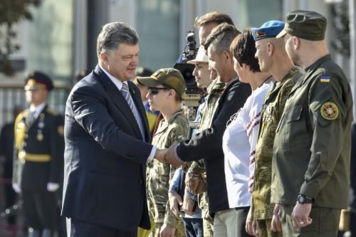 Poroshenko_23aug2015