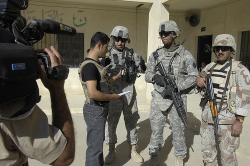 us_army_reporter_iraq_2008